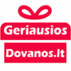 cropped-Logo_lt_mazas-1.png